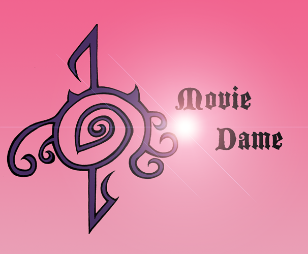 Movie Dame