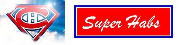Super Habs