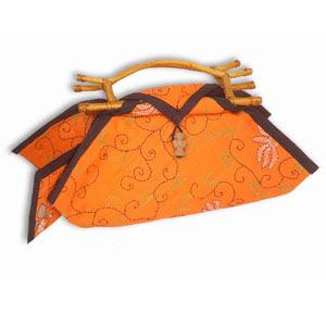 Embroidery Designs » Nakshi Kantha