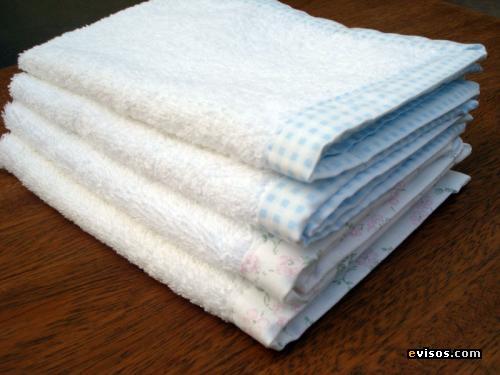 Uni n de j venes cristianos de tarragona hay que llevar - Sabanas y toallas ...