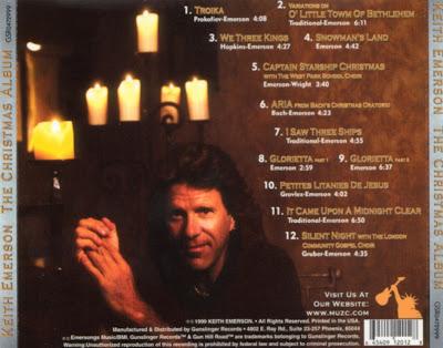 Jim Brickman Christmas Music