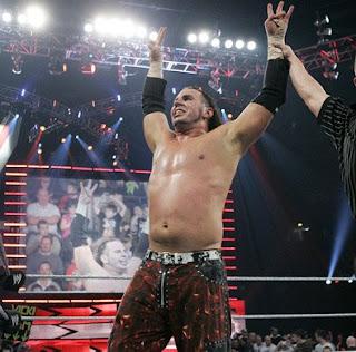 El reinado de los Hardys ECW_127_Photo_050