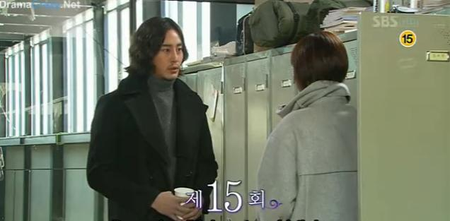 Sinopsis Episode 15 Drama Korea Secret Garden dalam Bahasa Indonesia