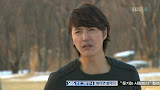 Sinopsis Secret Garden Episode 20 - Episode Terakhir Secret Garden