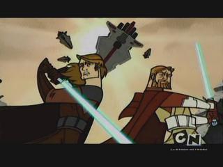 Caballeros Jedi