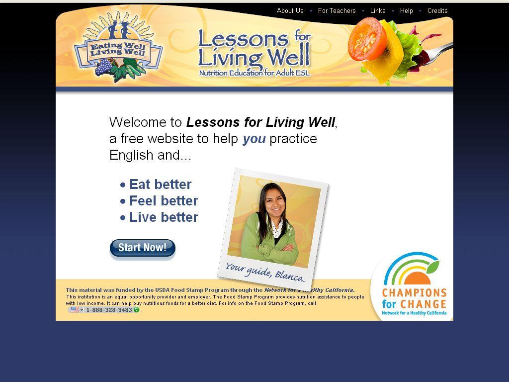 http://3.bp.blogspot.com/_jm0Sf8XpWrk/TTxhNLRo8jI/AAAAAAAAAJo/J_bjSFAMTYw/s1600/lessons%2Bfor%2Bliving%2Bwell.jpg