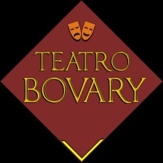 TEATRO BOVARY