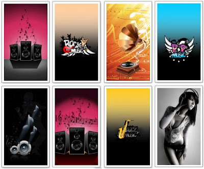 .in/new-nokia-5800-n97-and-samsung-i8910-hd-wallpapers-640%c3%97360.html