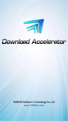 Download Accelerator Nokia 5800