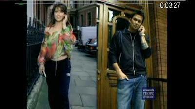 SmartMovie Nokia N97