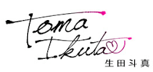 toma's official webpage!! *_*