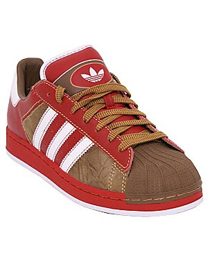 adidas superstars phillies blunt limited edition. Black Bedroom Furniture Sets. Home Design Ideas