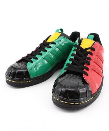 [adidas-superstar-fall-2009-color-pack-3.jpg]