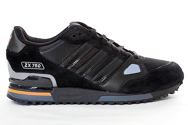 adidas zx 750 sneakermag the sneaker blog. Black Bedroom Furniture Sets. Home Design Ideas