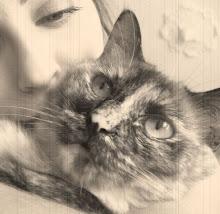 Io e Perla
