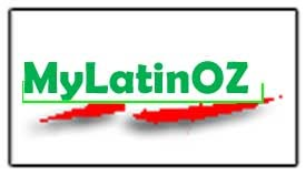 MyLatinOZ Club - life is a journey of tears and laugh...enjoy it.