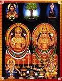 Chotanikara Bhagavathi Temple