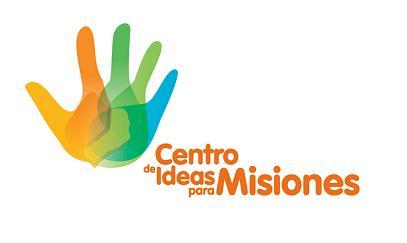 Centro de Ideas para Misiones