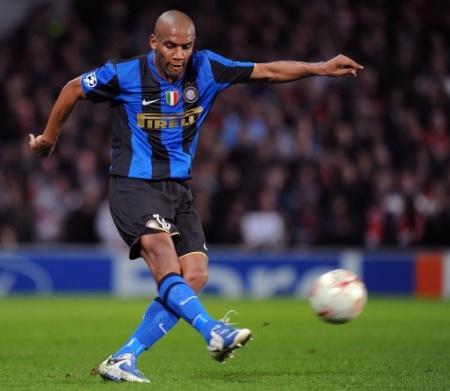 El Inter de Milan (por DB10) 1423254810-soccer-uefa-champions-league-first-knockout-round-second-leg-manchester