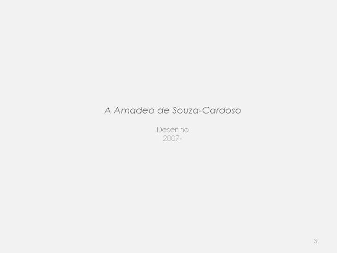 Betânia Pires_Portfolio3