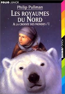 A la croisée des mondes - Les Royaumes du nord