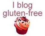 Iblogglutenfree