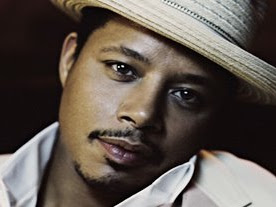 "Terrence Howard: ""Sanctuary"" Exclusive Video Premiere"