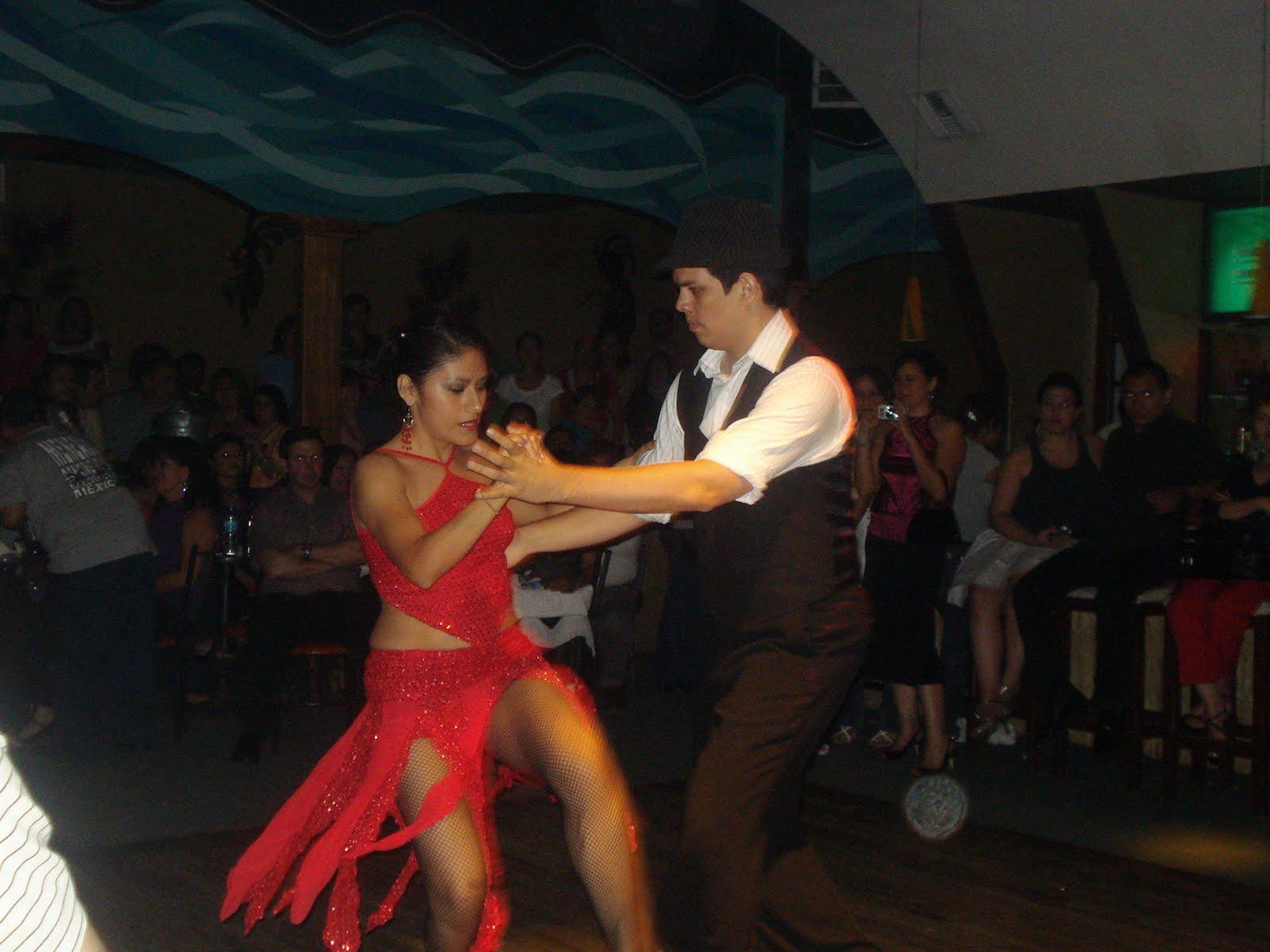 Baile de salon uabc for Battlefield 1 salon de baile
