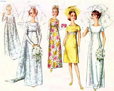Vintage Pattern Company