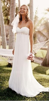 bridal boutiquesclass=bridal-boutique