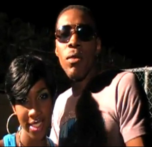 gaza slim dating Is gaza slim and vybz kartel dating when a guy calls you baby for the first time how to take an apple id off an iphone under the never sky book summary.