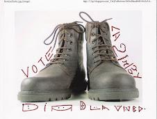 "Vota ""LaZimby"" (simbiodiversidad)"