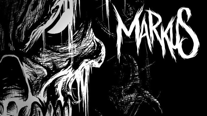 MarkusManson's Art
