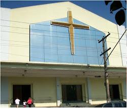 Igreja São Felipe Neri