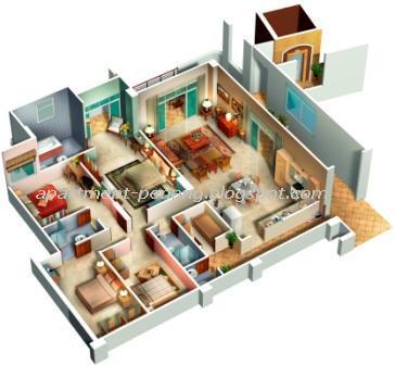 delima palace apartment penang com