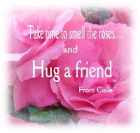 Hug A Friend