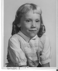 Mrs. Stites' First Grade Photo