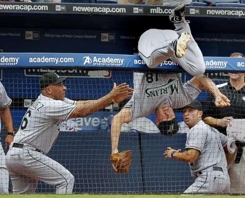 [Imagen: timed-sports-photos-6.jpg]