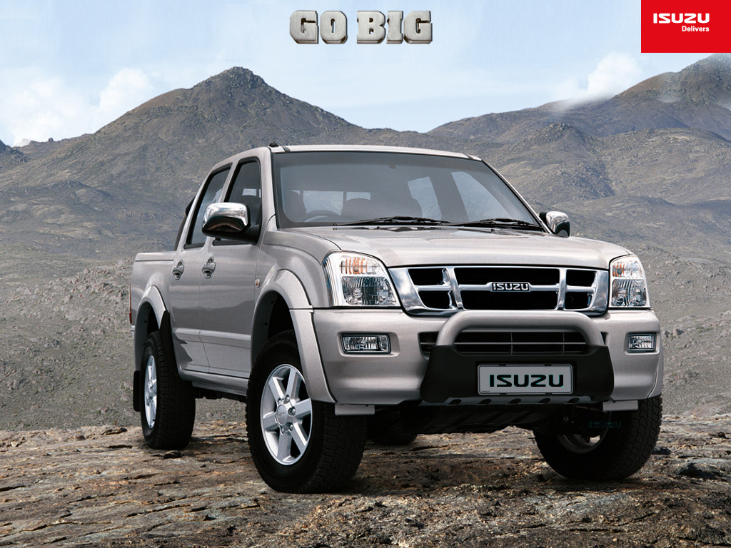 cars wallpaper isuzu cars japanese car commercial vehicle. Black Bedroom Furniture Sets. Home Design Ideas