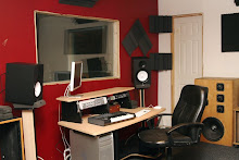 Multimedia Studio