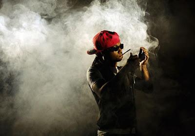 Nova Música: Lil Wayne feat. Jae Millz, Gudda Gudda & T-Streets - Execution Style