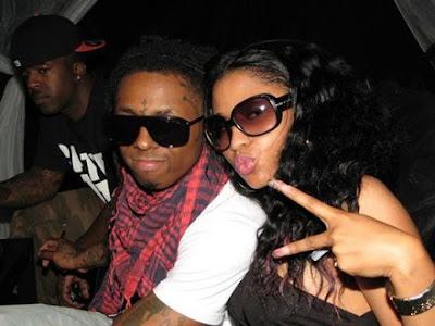 Nicki Minaj & Lil Wayne irão remixar o álbum Pink Friday