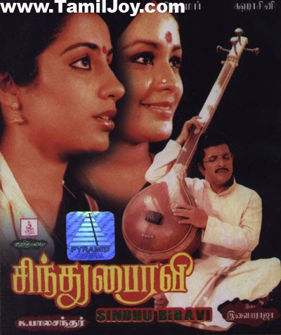Pataal Bhairavi 1985 Mp3 Songs Free Download