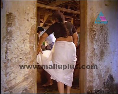 Mallu Clips