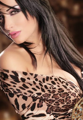 image Dubai arab girls i am a blower for a qb