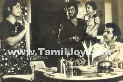 Bhuvana Oru Kelvi Kuri - - Download Tamil Songs