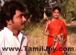 thai pongal 1980 tamil mp3 songs download