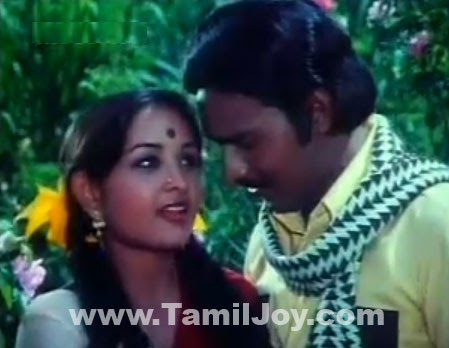 Tamil songs that have stood the test of time October