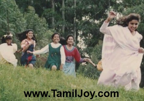 madurai veeran enga saamy tamil movie online