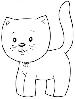 gatow01 784878 Gatos para vários fins (inclusive patchcolagem) para crianças